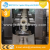 Automatic 5 Gallon Water Filling Packaging Production Machinery