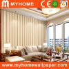 Interior Paint Decoration Wallpaper for Project
