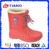 Lovely Winter Snow Ankle EVA Boot for Children (TNK60004)