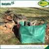 Onlylife New Design Round Gaeden Bag Leaf Collector