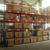 Top Quality Steel Rack Guangzhou Hld Storage Pallet Racking