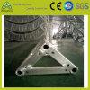 Stage Equipment Aluminum Triangle Truss