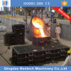 High Quality Assurance Steel Ladle /Foundry Pouring Steel Ladle Suppliers