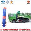 Long Stroke Hydraulic Cylinder for Dump Truck/Trailer