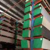 Reconstituted Veneer Engineered Veneer Ebony Veneer Plywood Face Veneer