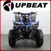 Upbeat High Quality 110cc Automatic ATV Sports Quad Bike 110cc UTV
