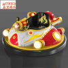 Funny Children Toy Playground Equipment Bumper Car for Fitness and Entertainment (B03)