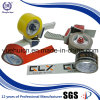 Used for Wrapping Box Pack Without Noise Cello Tape