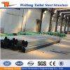 High Quality Steel Floor Deck for Steel Structure Building