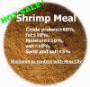 Shrimp Meal for Feed Additive (protein 60min)