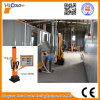 Vertical Electrostatic Powder Coating Robot