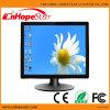 17 Inch TFT LCD Screen Monitor
