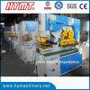 Q35Y-25 hydraulic combined punching machine and shearing machine