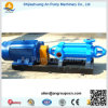 4 6 8 Inch Horizontal Multistage Centrifugal Bolier Feed High Pressure Water Pump