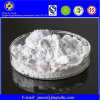 Silica Powder From Chinese Factory