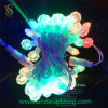 Christmas String Light LED Diamond String Light Decoration
