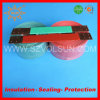 High Voltage Heat Shrink Busbar Insulation Tube