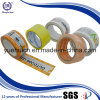 Approve SGS and ISO BOPP Adhesive Packing Tape