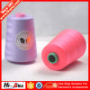 Rapid and Efficient Cooperation Sew Good Spun Polyester Sewing Thread