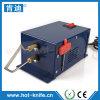 Hot Knife Electric Heavy Duty Webbing Cutter