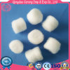 Medical Sterile White Medical Absorbent Cotton Ball