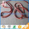 Factory Supply Rubber Decoration Trim Strip