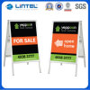European Market Hot Sale Poster Board Snap Frame (LT-10)