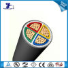 Copper Conductor XLPE Insulation Swa Armoured Power Cable