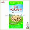 25kg 50kg Seed Woven Polypropylene Sack