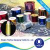 High Quality Dry Fit Customization Metallic Yarn