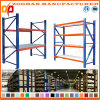 Industial Heavy Duty Adjustable Warehouse Racking Steel Storage Rack (ZHR1)