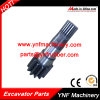 Shaft Swing Reductor for E200b