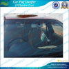 Car Window Suction Cup Flags (M-NF24F03003)