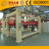 Professional Manufacturer of Autoclaved Areated Concrete Block Equipment