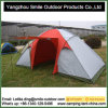 Custom Double Layer Family Camping Tent for Sale