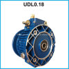 Udl Series Planet Cone-Disk Stepless Motor