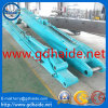 20meters Super Long Reach Boom and Arm for Koblco Sk350 Excavator