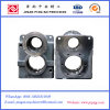 Customized Pump Parts of Auto Parts by CNC Machining with ISO 16949