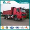 Cnhtc Sino HOWO 6X6 Euro 4 All Drive Cargo Truck
