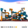 China Produced Hot Supplier Outdoor Playground