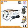 Colo Spray Machines Spray Gun Spare Parts