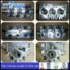 Cylinder Head Assembly for Daewoo Tico/ Matiz (ALL MODELS)