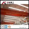 Heavy Duty Workshop A5 Double Girder Overhead Crane 5 Ton
