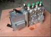 Various High Quality Fuel Injection Pump for Yuchai/Weichai/Yunnei Engine Parts