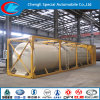 High Quality 50cbm LPG Storage Tank Container