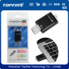 I Flash Drive USB for iPhone iPod iPad OTG USB Stick