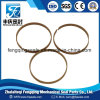 Excellent Phenolic Wear Ring Guide Ring Guide Strip Support Ring