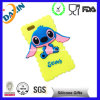 Silicone Phone Cases for Samsung Galaxy S3