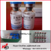 Steroid Hormone Injectable Human Chorionic Gonadotropin 5000iu