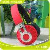 Fashion Power Bass Smartphone Foldable Stereo Bluetooth Headphone
